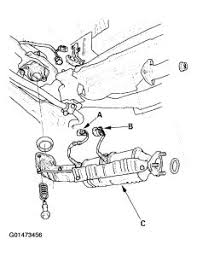 vibe wiring diagram vibe image about wiring diagram 97 dodge 2500 wiring diagram as well heater core 2005 dodge grand caravan together 2000