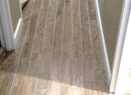 full size of large white ceramic wall tiles installing faux wood tile flooring size of enthrall