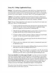 cover letter template for examples of college essays for 21 cover letter template for examples of college essays for