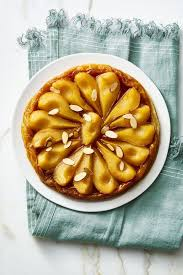 Glad i found this!thanks for. 60 Best Thanksgiving Desserts Recipes Easy Thanksgiving Treats