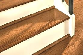 labor cost to install hardwood floor oak hardwood stairs cost unique stair railings wood floating engineered labor cost to install hardwood floor