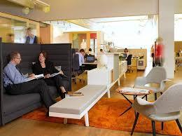 cool open office space cool office. Cool Open Office Designs Space U