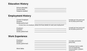 Knock Em Dead Resume Templates Photo Pdf Resume Template Free Or