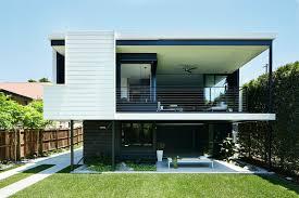 architecture design house interior. Brilliant Interior With Architecture Design House Interior