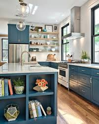 Great Houzz Kitchen Cabinets