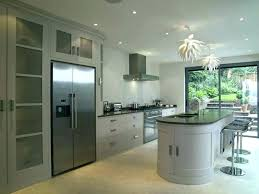 used kitchen island for sale. Interesting Used Used Kitchen Island Cabinets Sale For  Intended Used Kitchen Island For Sale 1