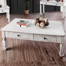 country farmhouse furniture. Unique Farmhouse Shop Furniture Of America Julian Country Farmhouse Antique White Coffee  Table  On Sale Free Shipping Today Overstockcom 20300927 Throughout I