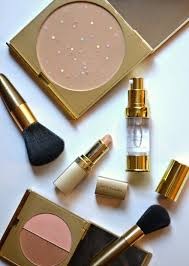 jerome alexander cosmetics adorable packaging and super affordable