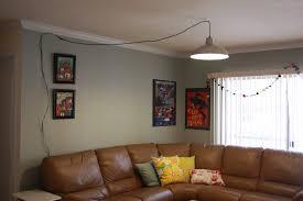 pendant lighting plug in. Lighting:Diy Plug In Pendant Light Alluring Lighting Ideas For Kitchen Table Lights Over Bar A