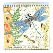 soap dragonfly soam065