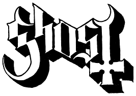 Datei:Ghost logo HiRes.png – Wikipedia