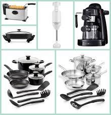 Macys Kitchen Appliances Macys Kitchen Appliances Coffee Tags Greatest Macys Kitchen