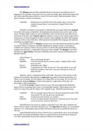 mccarthyism essay pro animal experimentation essay blackstone secondary