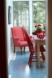 Red Dining Room Chairs Top 25 Best Red Dining Chairs Ideas On Pinterest Red Kitchen
