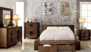 list moore queen benjamin floor king feng sets modern design vastu small furnit colors plans for