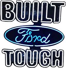 built ford tough logo png. Fine Png Built Ford Tough Logo Png Transparent Throughout Ford Tough Logo Png