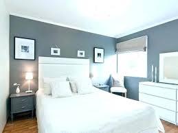 bedroom design furniture. Grey Bedroom White Furniture Walls Ideas Bedrooms With Wall Design