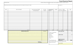 Credit Application Business Information Sheet Blue Templates For ...