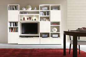 Modular Living Room Furniture Trend Modular Living Room Furniture Systems 70 On With Modular