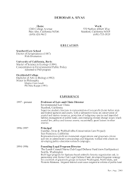 cover letter stanford resume template stanford business school cover letter cv sample stanford formal letter template year law resumestanford resume template extra medium size