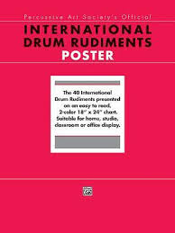 Percussion Instruments Good Sites To Download Free Pdf Books