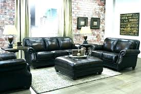 Mor Furniture Bedroom Sets Idea And Living Room Inspired With ...
