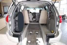 wheel chair lift for van. Ricon Wheelchair Lifts For Vans Wheel Chair Lift Van F