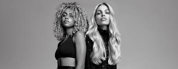 Новая сыворотка для блондинок Blond Absolu Cicaextreme от ...