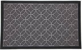Amazon.com: Door mat for Your Entryway, Indoor or Outdoor; Door ...