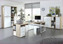 Lovely Wohnzimmerschrank Selber Bauen Inspirations