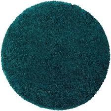 circular green rug round teal rug rug teal round rug luxury artistic weavers teal 8 ft circular green rug