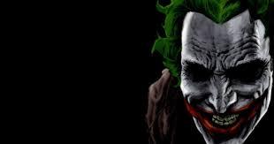 joker wallpaper hd 4k 1177x618