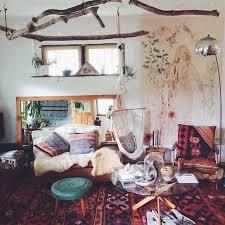 Astonishing Bohemian Living Room Ideas U2013 Rustic Bohemian Living Bohemian Living Rooms