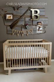 nifty vintage hunting nursery with ideas about baby boy rooms on baby boy room ideas rustic n64 boy