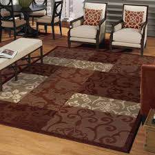 flooring rugs blue and brown area rug gallery images of pertaining to