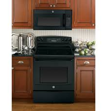 ge® series 1 9 cu ft over the range sensor microwave oven product image product image product image