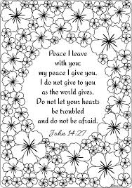 Small Picture 145 best Bible Coloring Pages images on Pinterest Scriptures