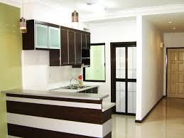 kitchen malaysia design. malaysia home interior design :: office contemporary kitchen corporate