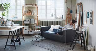 Ikea For Living Room Ikea 2016 Catalog