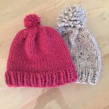 Free Knitted Hat Patterns On Circular Needles Cool Oprah Hat On Her List Of Favorite Things Sells For 48 Free