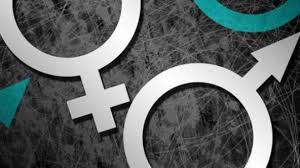 Image result for california third gender