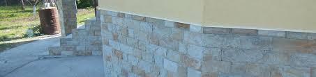 Почистване с пароструйка или ръчно с препарат на фасади, цокли, пътеки от естествен камък, басейни, фаянс и други облицовки. Ceni Na Lepene Na Kamk Mramor Granit Na Kshi Varna