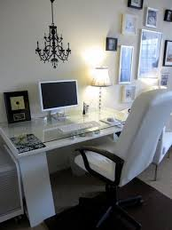 Minimalist Cozy Home Office Design Ideas homeoffice Home Decor