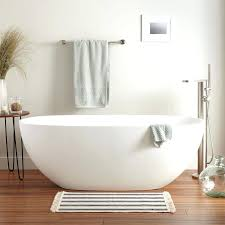 4 foot bathtub uk healingtheburn org inside tub plans 17