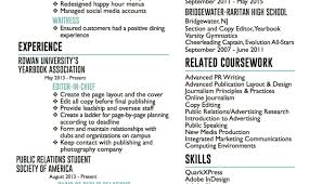 Pretty New Ways To Write Resumes Tags Is Resume Writing Services