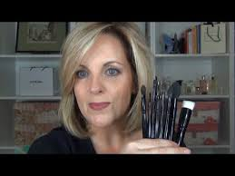 wayne goss makeup brushes my initial thoughts gossmakeupartist you
