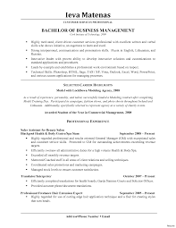 6 Medical Receptionist Resume Objective New Hope Stream Wood