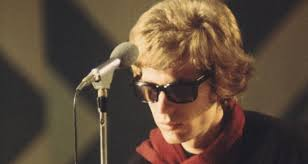 Scott Walker Birth Chart Scott Walker Singer And Star Of The Walker Brothers Dies At 76