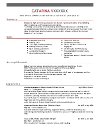 resume for nail technicians sales technician lewesmr nail technician resume  example - Manicurist Resume Sample