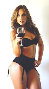628 best Sexy Latin Women images on Pinterest